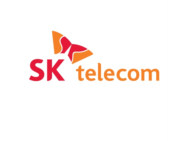 SK 텔레콤